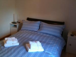 18c Web - bedroom 014