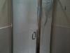 18c Web - bathroom 003