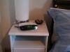 18c Web - bedroom 012