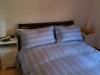 18c Web - bedroom 013