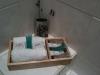 18c Web - closeup bath 002