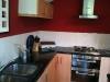 18c Web - kitchen 001