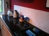 18c Web - kitchen 004