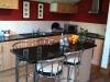 18c Web - kitchen 007