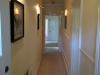 18a The Hallway