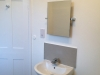 18a Shower Room