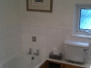 18c Web - bathroom 005