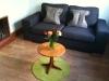 18c Web - lounge 001